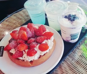 beansbins_strawberrywaffle_4