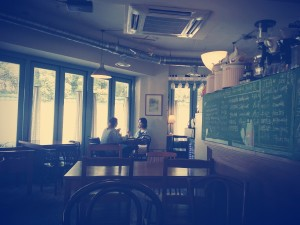 CafeVincennes