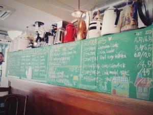 CafeVincennes_menu