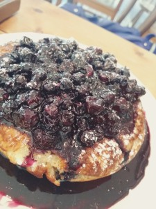 CafeVincennes_pancake