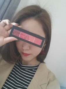 3ce-lip-palette-gossip-red-review