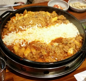 gosoo_cheese_dakgalbi