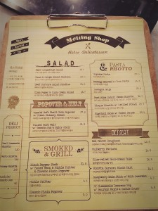 melting_shop_menu_1