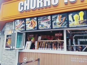 churro_101_hongdae.jpg