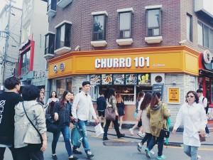 churro_101_ホンデ.jpg