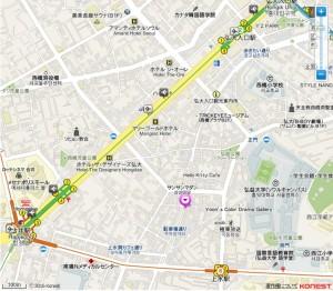 sobok-map