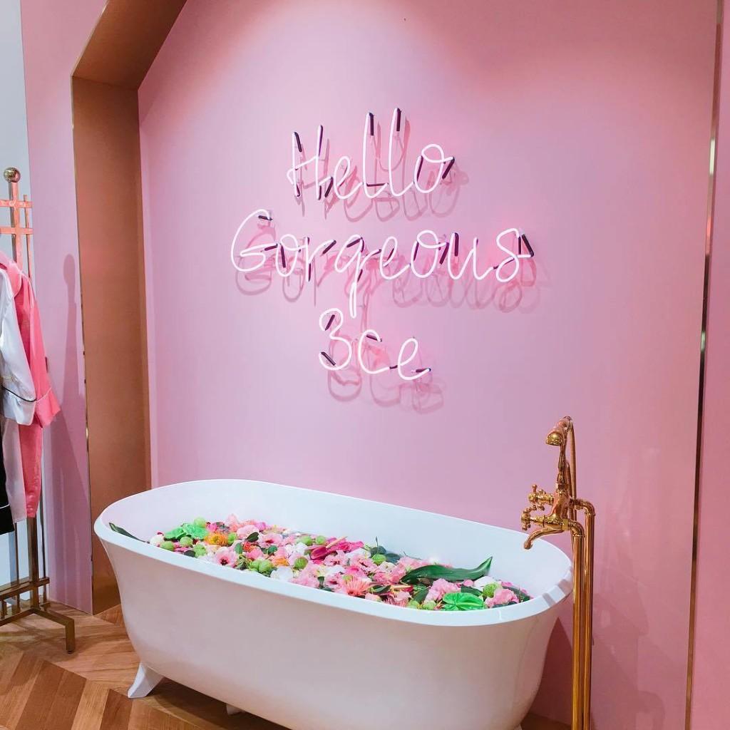 stylenanda-pinkhotel11